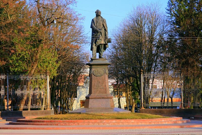 Памятники в брянске цены фото минск памятник в москве цена 10000