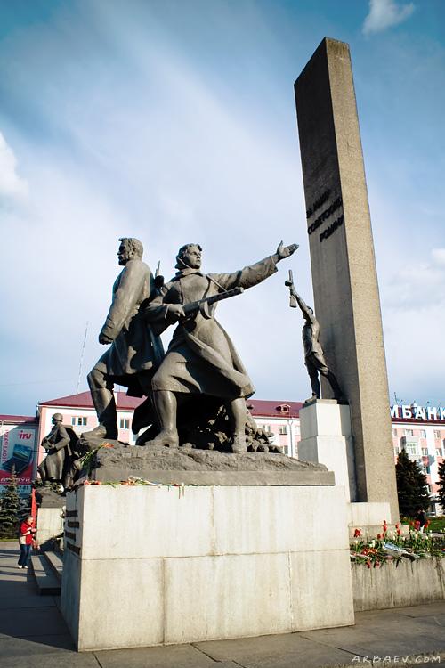 цена на памятник надписи дзержинскому